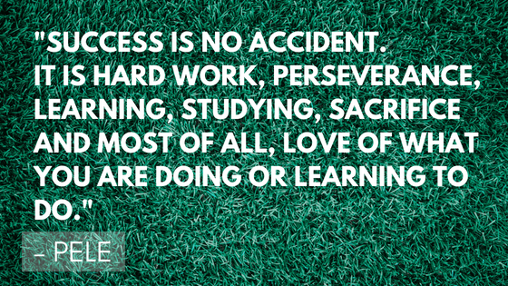 Inspirational soccer quotes - Pele | Quizzy KId.png